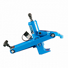 Грузовое шиномонтажное оборудование - Бортоотжиматели для грузовых авто