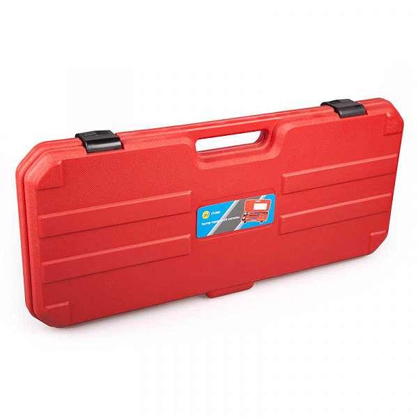 Тестер давления тормозной системы Car-Tool CT-060 купить