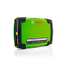 0684400460 Bosch Комплект: DCU 100 + KTS 560 0684400460 - 2