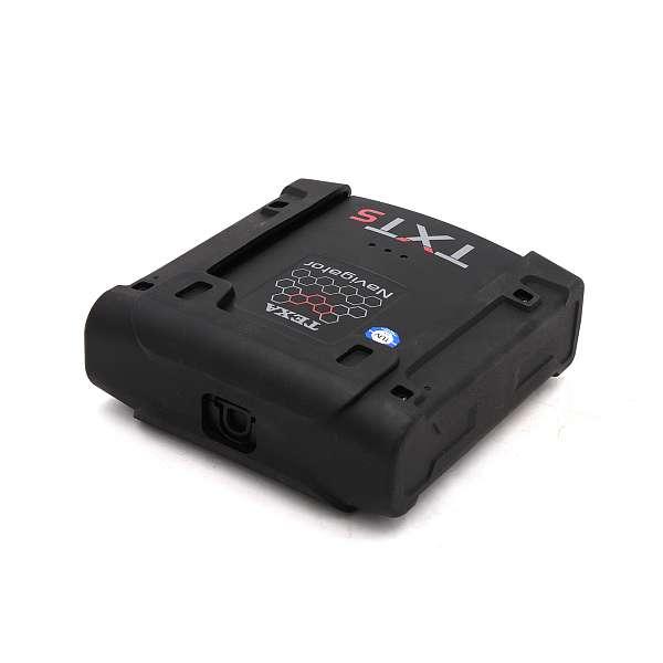 Диагностический сканер TEXA Navigator TXTs Truck D07223 купить