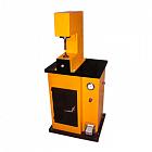 Специальные станки - Клепальные станки для тормозных колодок