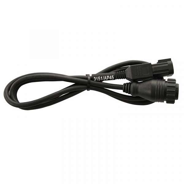 Диагностический кабель TEXA 3905399 (3151/AP45) POLARIS фото
