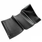 Подсобный инструмент и аксессуары - Защитные накидки