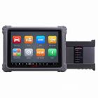 MaxiSys ULTRA - мультимарочный сканер Autel