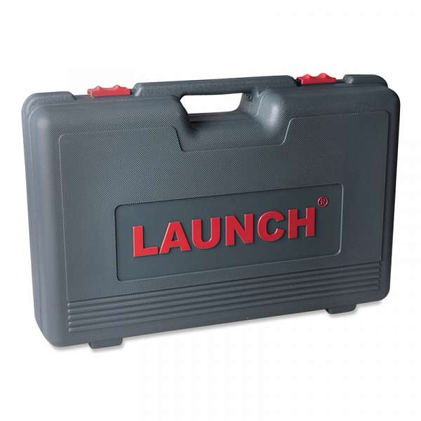 Launch X431 PRO 3 Heavy Duty Full v 3.0 (легковые+грузовые)