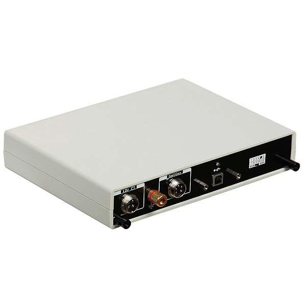 USB Autoscope IV - USB Осциллограф Постоловского (полная комплектация) купить