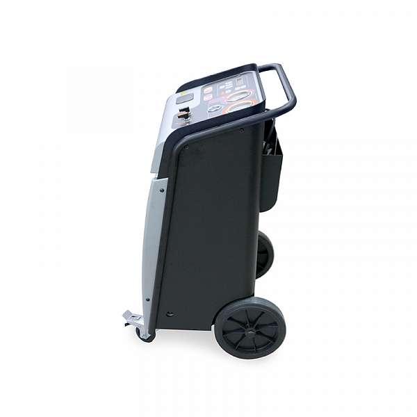 Robinair ACM 3000 - Автоматическая установка для обслуживания кондиционеров