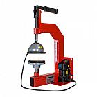 Грузовое шиномонтажное оборудование - Вулканизаторы для грузовых авто