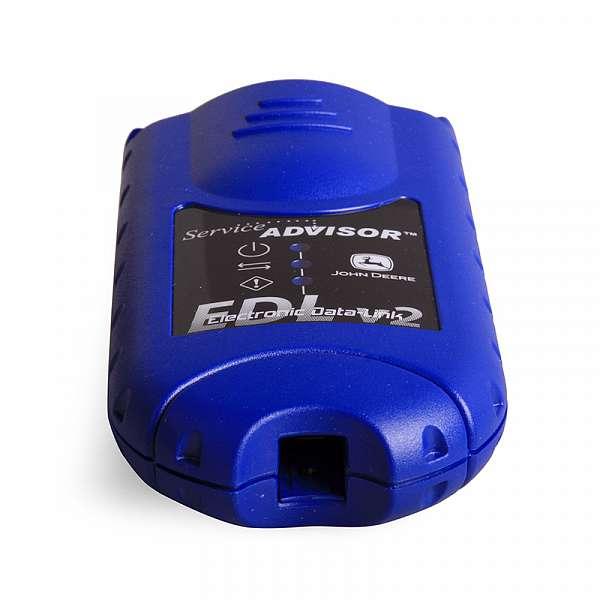 Диагностический сканер Hitachi Diagnostic Kit (EDL) купить в Москва