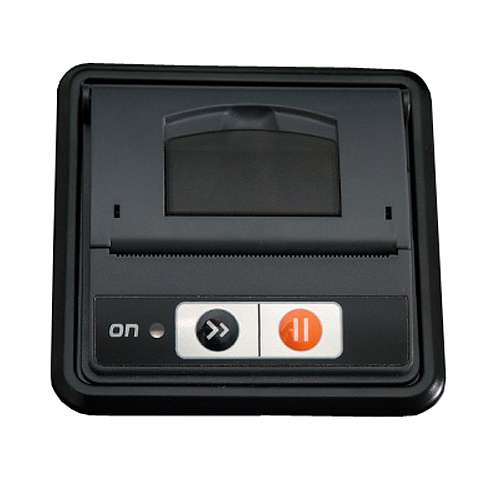ACKS010 Принтер для установок TEXA Konfort фото