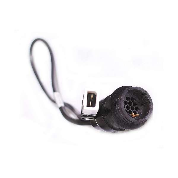 Диагностический кабель TEXA 3151/C08 VAG фото