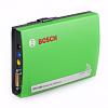 0684010745 Bosch Комплект FSA 740 + KTS 540 0684010745 - 1