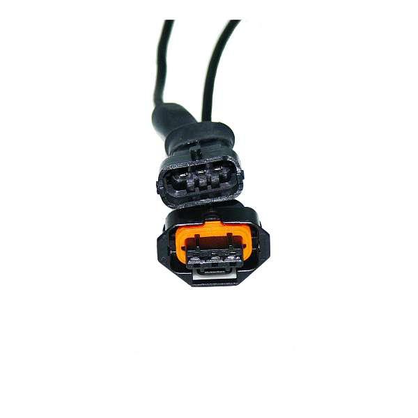 Электронный тестер давления Bosch Car-Tool CT-N111 купить в Москва