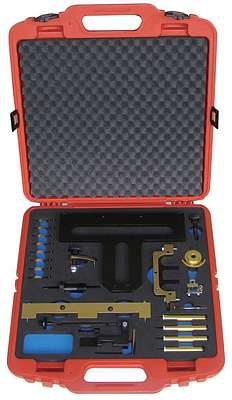 Набор для ремонта двигателей BMW N42, N46, N46T купить