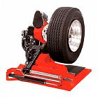 Грузовой сервис - Грузовое шиномонтажное оборудование