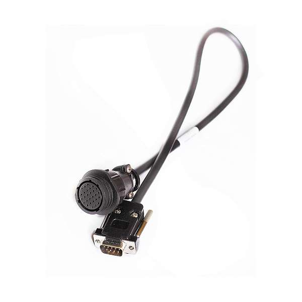 Диагностический кабель TEXA 3902509 (3151/T37) AGRI 9 pin фото
