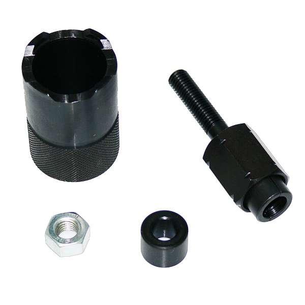 Съемник регулятора на насосе CP4 Car-Tool CT-0291CP4 купить