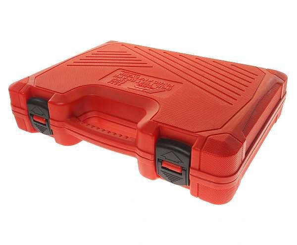 Тестер для тормозной жидкости. JTC-4514 купить в Москва