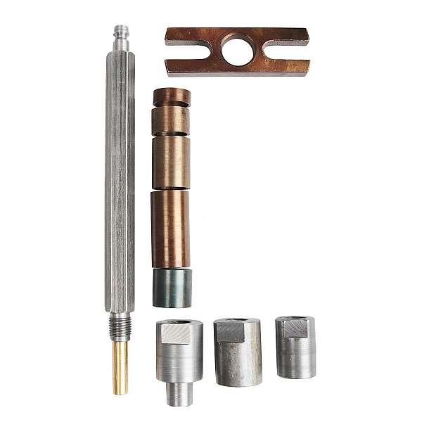 SMC-105 - дизельный компрессометр для грузовых автомобилей купить