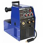 Сварочное оборудование - Сварочные полуавтоматы MIG/MAG