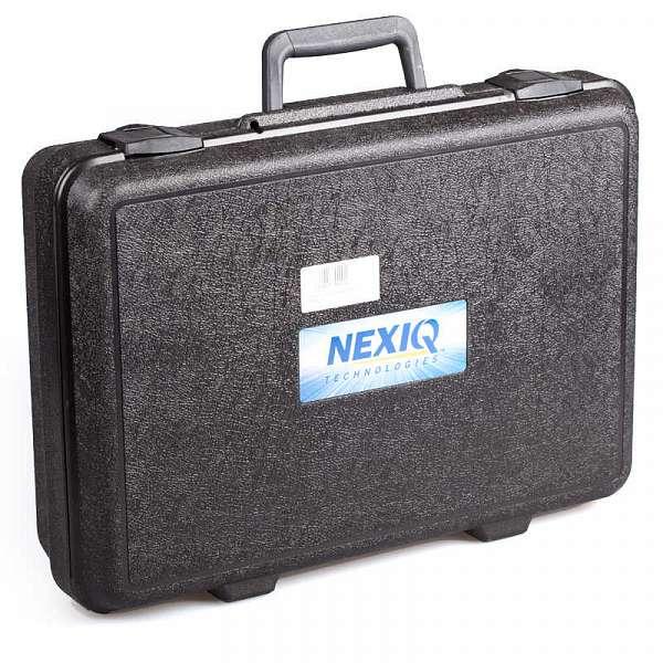 Nexiq Brake-Link - диагностика систем АВS прицепов
