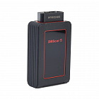Launch X431 PRO 2017 мультимарочный сканер Диагностический разъем DBScar V