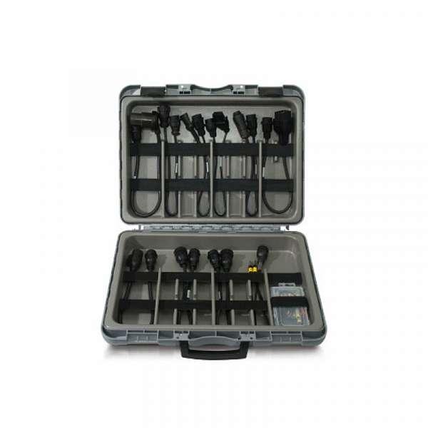 Комплект кабелей TEXA S03220 для грузовых а/м фото