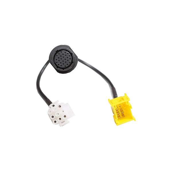 Диагностический кабель TEXA 3903112 (3151/T41) фото