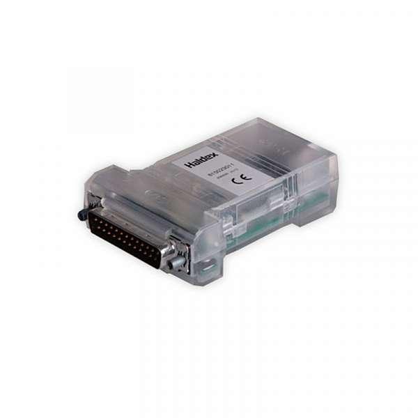 Диагностический интерфейс HALDEX FLEET+ фото