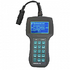 Мультимарочные сканеры (легковые) - АСКАН
