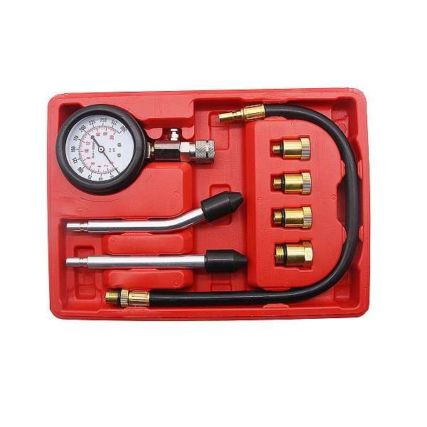 Бензиновый компрессометр Car-Tool CT-1351 купить