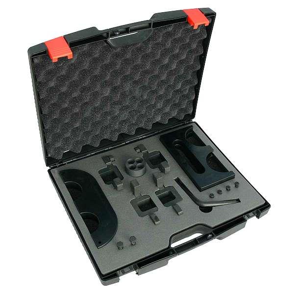 Инструмент для BMW M серии фото
