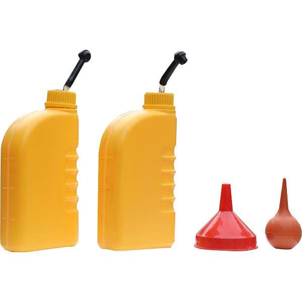 Установка для замены тормозной жидкости AE&T GS-432 купить