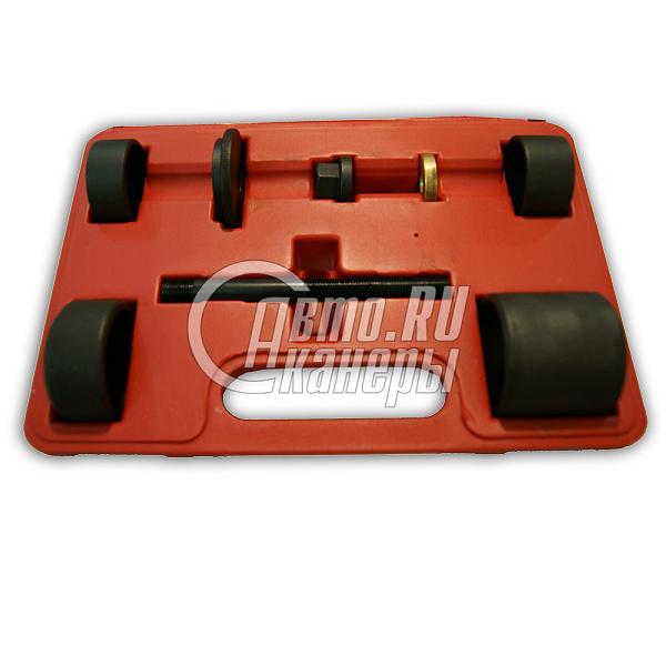 Съемник плавающих сайлентблоков Opel / GM Car-Tool CT-4059 купить