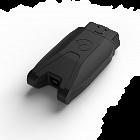 Диагностический сканер Вася диагност 21.4.0 (лицензия) Профессиональный интерфейсный адаптер Вася Диагност