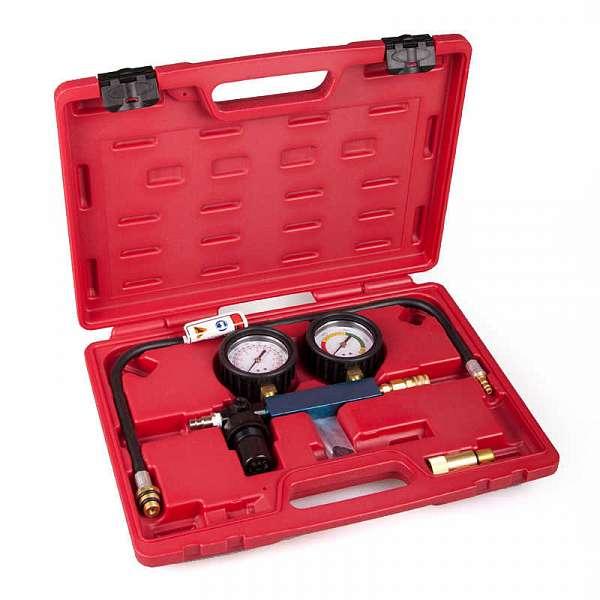 Автомобильный пневмотестер Car-Tool CT-1017 купить