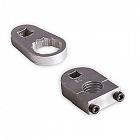 Дизельный сервис - Оборудование для насос-форсунок (UIS) и насосных секций (PLD)