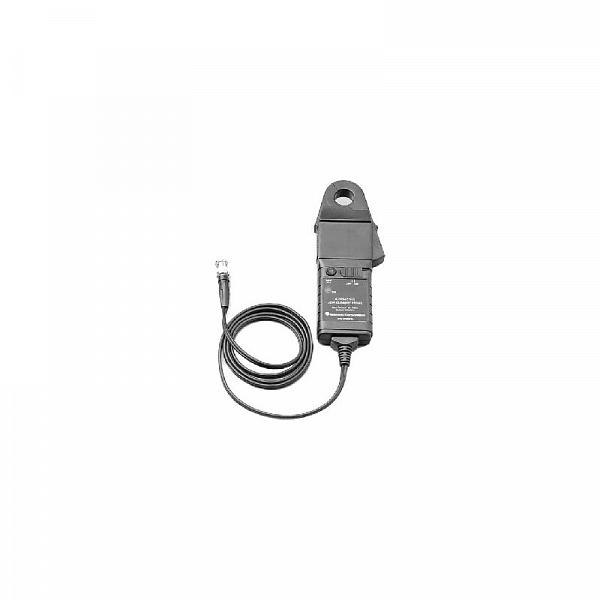 Bosch Токовая цанга 1000 А 1687224968 фото