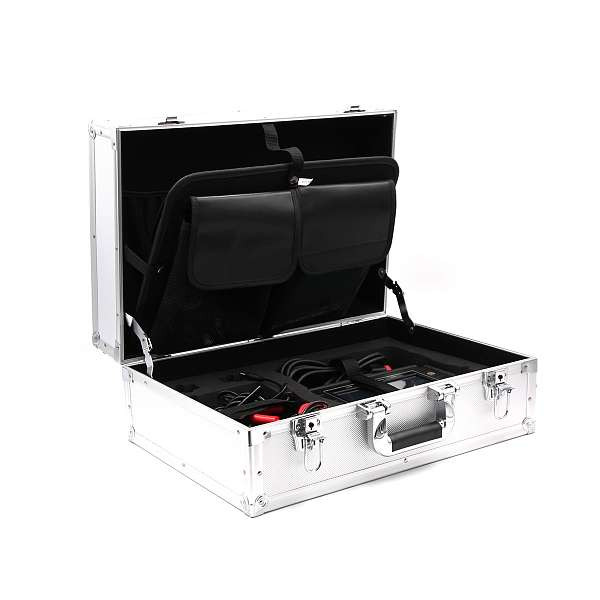 Диагностический сканер Carman Scan (Карманскан) AUTO-I 700