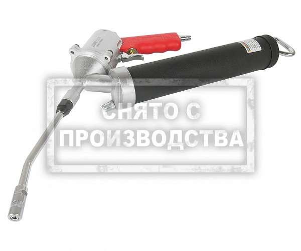 Шприц смазочный (автоматический), емкость 400см3. JTC-5224 фото