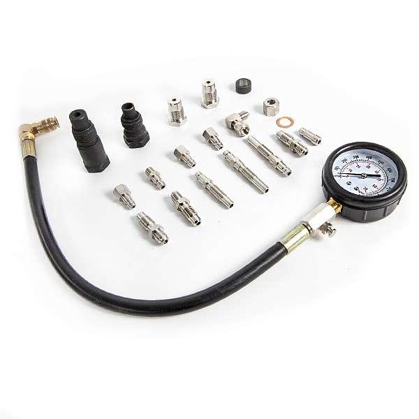 Дизельный компрессометр Car-Tool CT-H002 купить