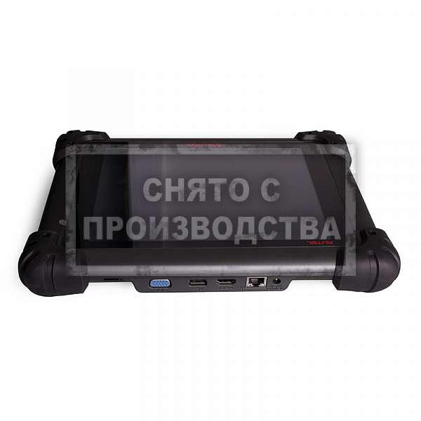 MaxiSYS - профессиональный сканер купить