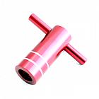 Универсальный инструмент - Съемники для амортизаторов
