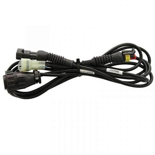 Диагностический кабель 3904267 (3151/AP34) TEXA для MV AGUSTA после 2012г. фото