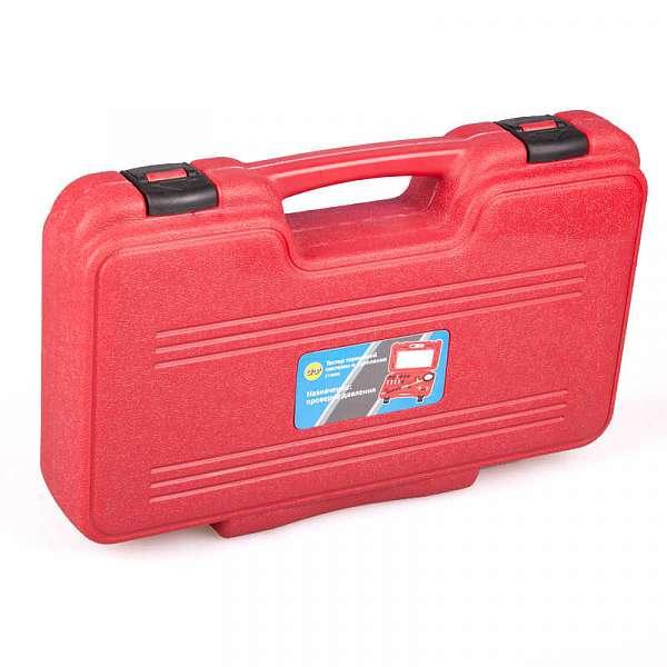 Тестер давления в тормозной системе Car-Tool CT-060B купить