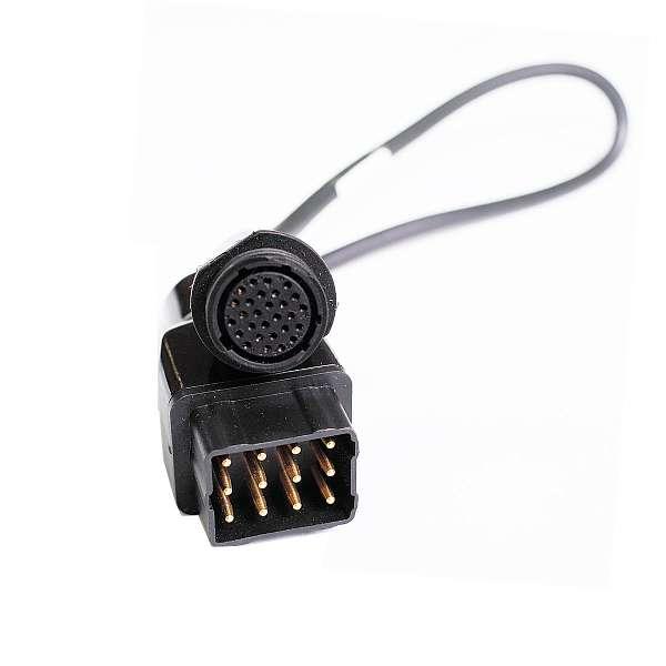 Диагностический кабель TEXA 3903428  (3151/T04A) RENAULT TRUCK фото