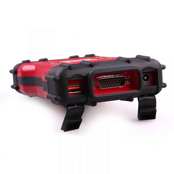 Диагностический сканер Ford VCM II ( оригинал )