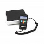 Комплект для заправки кондиционеров, compact с функцией заправки масла Электронные весы