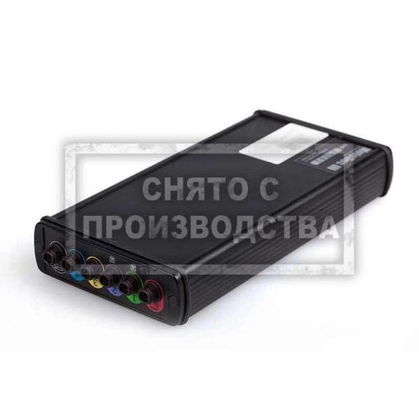 Мотор-тестер MotoDoc 3 (базовый) купить