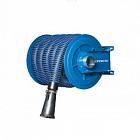 Оборудование для удаления выхлопных газов - Катушки для удаления выхлопных газов